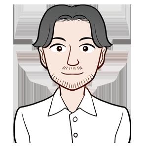 エコッテ本店店長 手塚